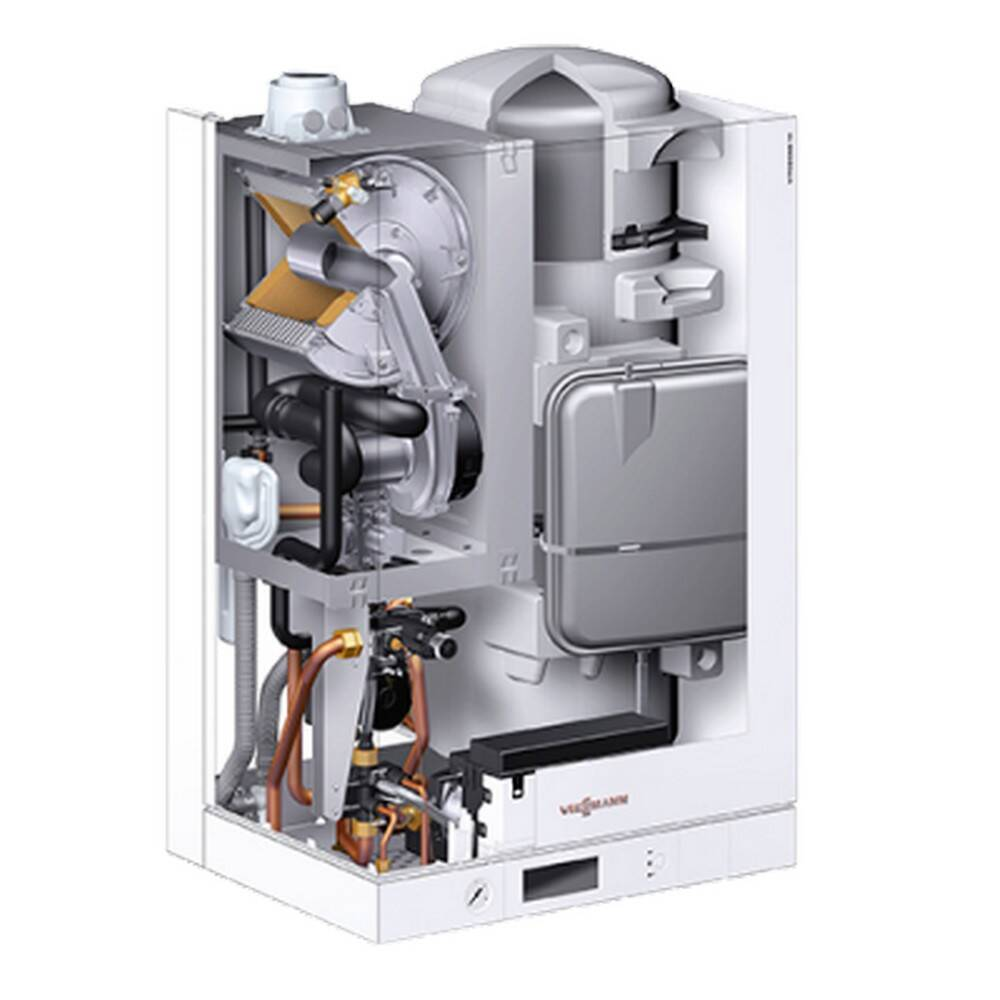 new boiler quote costs