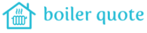 online boiler quotes